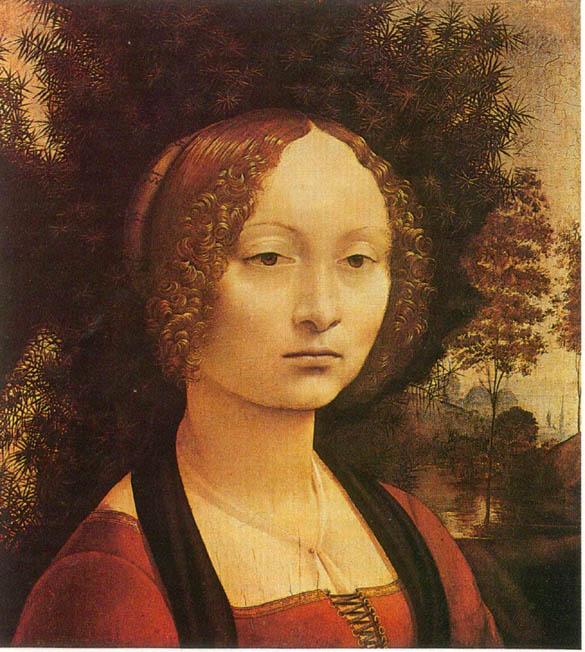 Картинки портрет дарвина